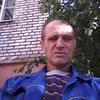 andrey, 56, Ozherelye