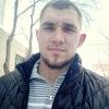 Руслан, 23, г.Астана