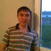 Каир, 36, г.Ганюшкино