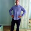 Сергій, 30, г.Кременец