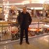 Микола, 23, г.Богородчаны