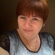 Алла 41 год (Козерог) Полтава