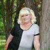 Светлана, 45, г.Советский