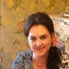 Елена, 39, г.Усть-Каменогорск