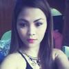 girly, 28, г.Себу