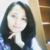 Алия, 28, г.Караганда
