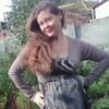 Алена, 38, Білгород-Дністровський