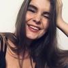 Anna, 25, г.Москва
