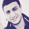 levon, 22, г.Ереван