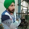 Jasjeet Singh, 33, г.Дели