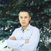 Женя, 19, г.Киев
