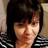 юлия, 34, г.Уральск