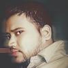 Dharmesh, 20, г.Дели