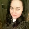 Дарья, 25, г.Самара
