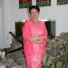 Елена, 56, г.Свободный