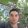 ilqar, 20, г.Баку