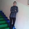 таня, 41, г.Витебск