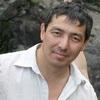 Булат, 44, г.Красногорск