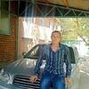 Серж, 33, г.Белово
