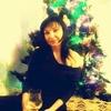 Татьяна, 46, г.Невинномысск