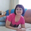 Ириша, 37, г.Иркутск