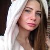 Анастасия, 22, г.Воронеж