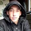 Николай, 26, г.Карымское