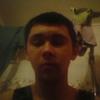 Кирилл, 25, г.Новосибирск