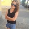 Kseniya, 20, г.Чортков