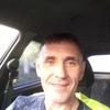 Сергей, 46, г.Находка (Приморский край)