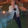 anna, 63, г.Петах Тиква