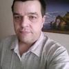 Игорь, 48, г.Кольчугино