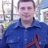 Алексей, 30, г.Суворов