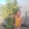 Андрей, 28, г.Николаев