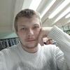 Кирилл, 25, г.Ижевск