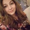 Марина, 20, Запоріжжя