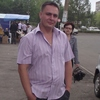 Stepan, 39, Vikhorevka