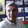 БаКиНеЦ, 37, г.Баку