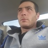 sanasar, 26, г.Ереван