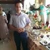 Рома, 26, г.Каменец-Подольский