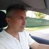 Nik, 48, г.Черкассы