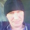 vadik, 38, г.Челябинск