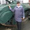 Руфина, 34, г.Нижневартовск