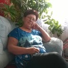 наталия, 57, г.Павлодар