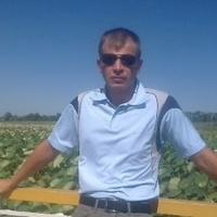 Алексей, 48 лет, Водолей, Ростов-на-Дону