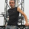 Алексей, 34, г.Сараи