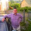 Игорь, 41, г.Збараж