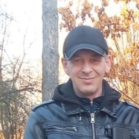 Вячеслав, 51 год, Лев, Хабаровск