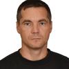 Виталий, 37, г.Динская