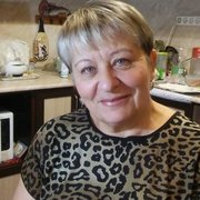 Мария 68 Хабаровск